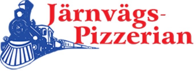 Järnvägspizzerian